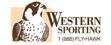 http://www.westernsporting.com